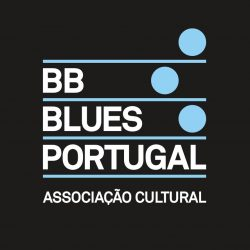 BB Blues Portugal